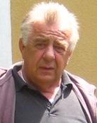 Roman Rusin (Fot. Archiwum)